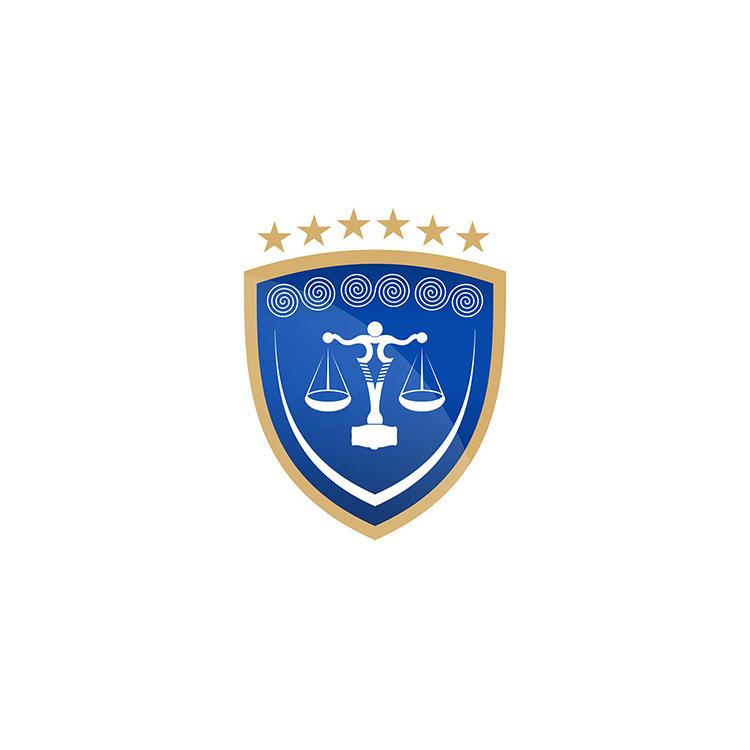 Një delegacion i Këshillit Gjyqësor të Kosovës ka qëndruar për vizitë studimore në Itali