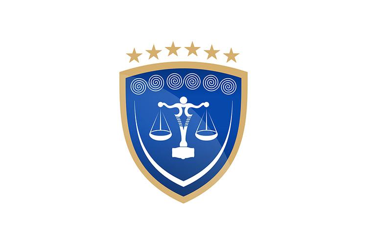 Lista e kandidatëve dhe rezultatet e arritura në provimin për gjyqtarë në testin me shkrim dhe intervistën me gojë.
