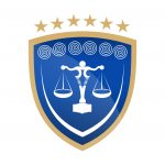 The Basic Court of Gjakova – Malisheva Branch completed registration of the backlog of civil cases in the CMIS system