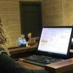 Fillon zbatimi i Projektit SMIL në degët e Gjykatës Themelore Prishtinë