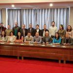 U mbajt punëtoria e organizuar nga Projekti SMIL