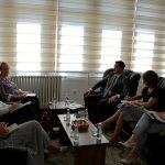 Sudski savet Kosova podržava projekte EU-a
