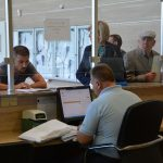 Over 10,000 criminal backlog cases registered in the CMIS in Basic Court of Pristina