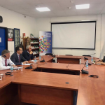 Sudstvo Kosova, deo procene sprovođenja EKLJP