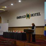 Deveta godišnja konferencija sudstva je započela sa radom