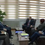 Diskutohet bashkëpunimi mes KGJK dhe KPK për vitin 2020