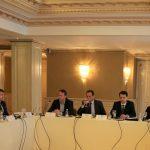 Diskutohet ndikimi dhe rëndësia e Udhëzuesit për politikën ndëshkimore te veprat penale të korrupsionit