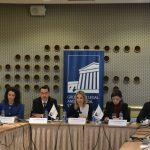 Diskutohet procesi i Vettingut në Kosovë