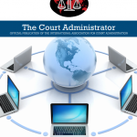 """Automatic Case Assignment through the CMIS in the Judiciary of Kosovo"", written by Mr. Fatmir Rexhepi, and Published in the IACA (International Association for Judicial Administration) Journal."