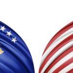 Gëzuar 4 korriku, festa e Pavarësisë së ShBA