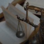 Seancat Gjyqësore online gjatë pandemisë