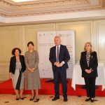 SSK potpisuje Memorandum o saradnji za izborni proces