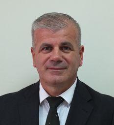 Njoftim për vdekjen e gjyqtarit z.Bashkim Beshi, gjyqtar në Gjykatën Themelore në Prizren