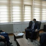 KJC supports the Kosovo Chamber of Private Enforcement Agents
