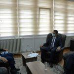 SSK podržava Komoru privatnih izvršitelja Kosova