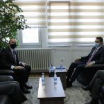 KJC continues cooperation with the Faculty of Law
