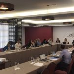 KGjK organizon punëtorinë për finalizimin e Planit Strategjik për zgjidhjen efikase të lëndëve të korrupsionit dhe krimit të organizuar